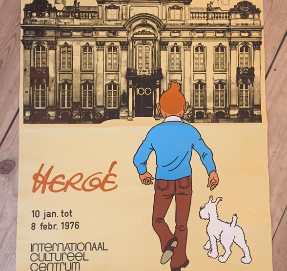 HERGE Affiche1976.jpg