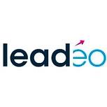 leadeo.png