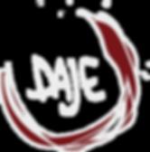 logo finale bianco.png