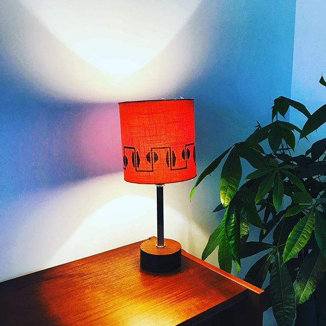 Lampe70