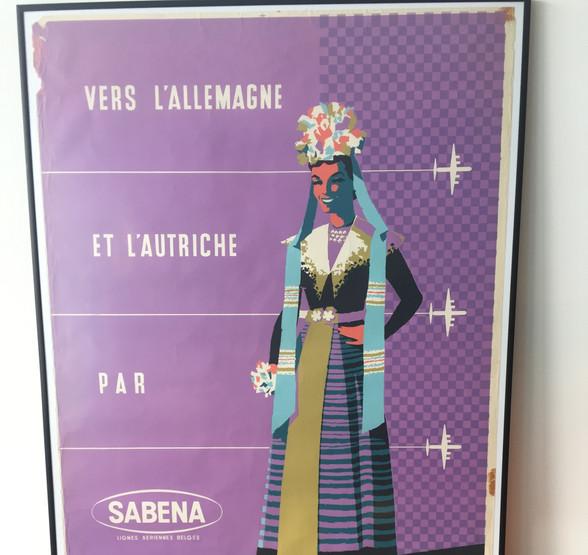 Sabena1955_AllemageAutriche