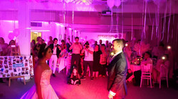 Mercure hôtel DJ mariage Strasbourg