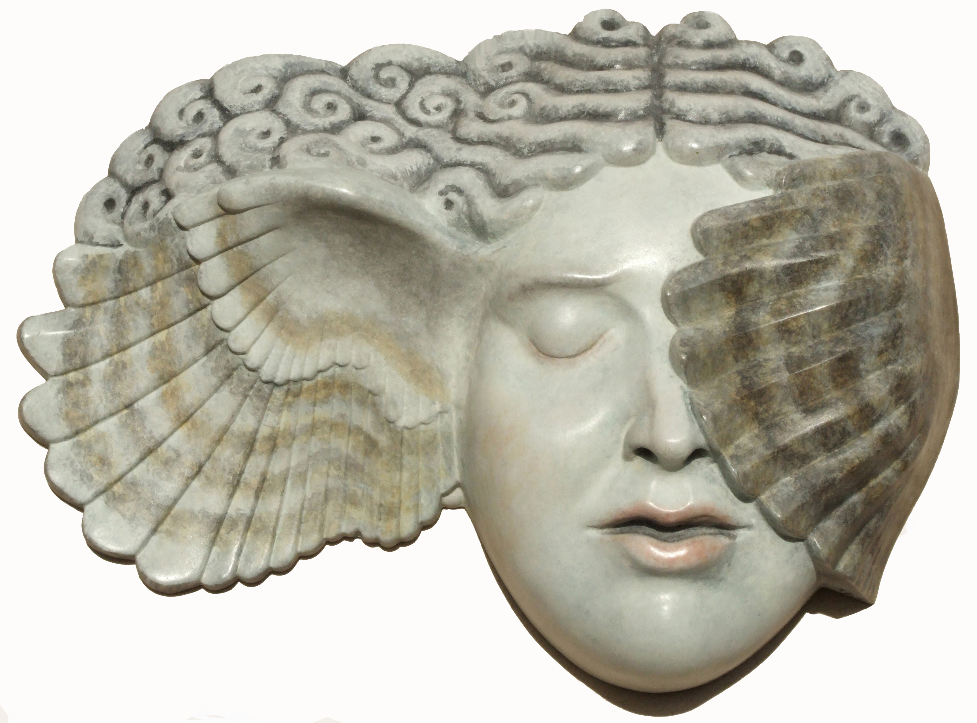 Bronze Hypnia (Sleep)