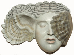Bronze Hypnia (Sleep)