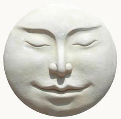 Lithium White Full Moon