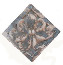Octopus litchen glaze jpg