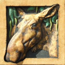 Moose Cow cropped 300dpi