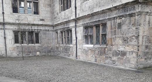 Anne Lister spot at Kings Manor .jpg