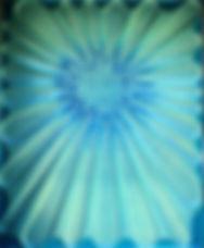 blue-flower-w.jpg
