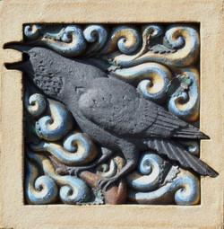 Raven cropped