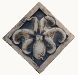Octopus copper wash