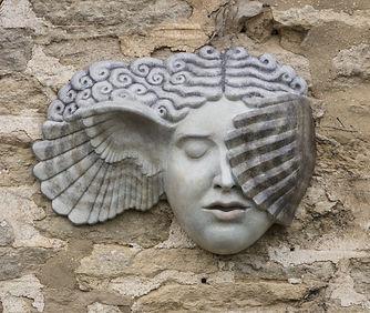 Hypnia at Fresh Air Sculpture Show.jpg