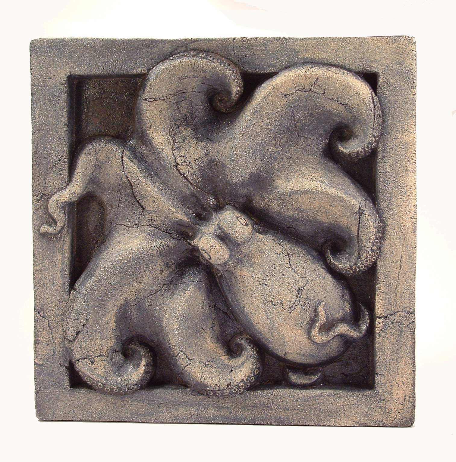 Octopus Cobalt wash jpg