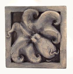 Octopus Cobalt wash jpg