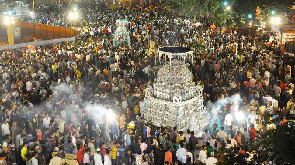 Le Feste di Settembre nel Calendario Lunisolare
