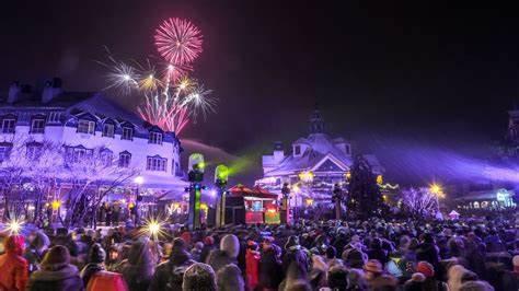 Le Feste di Dicembre nel Calendario Lunisolare