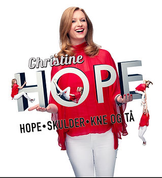 Christine Hope-Instagram-plakat.jpg