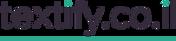 textify-logo.png