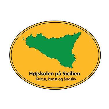 Højskolen på Sicilien