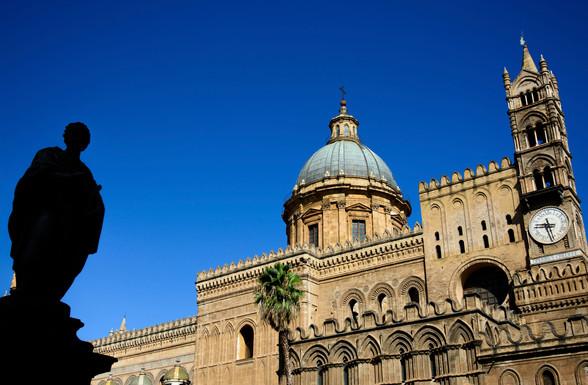 Palermo 41.jpg