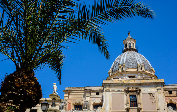 Palermo 42.jpg
