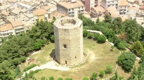 torre-di-federico-ii-sicily.jpg
