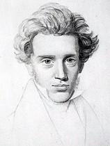 220px-Søren_Kierkegaard_(1813-1855)_-_(c