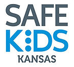 kansas-safe-kids.jpg