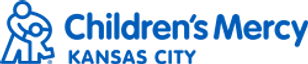 cmkc-logo-sm.png