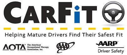 Carfit Logo.JPG