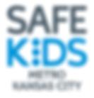 SafeKids.png