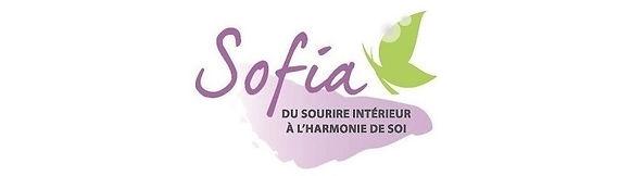 Sofia bien-être
