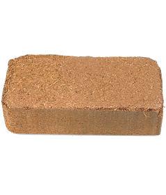 Coir brick-01.jpg