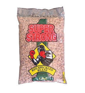 Web_Super Strong Red Speckled Beans-01.jpg