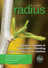 Radius │ Feb Mar 2016
