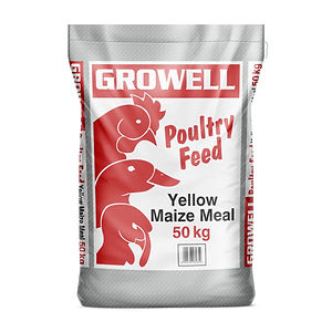 Growell Yellow Maize Meal.jpg