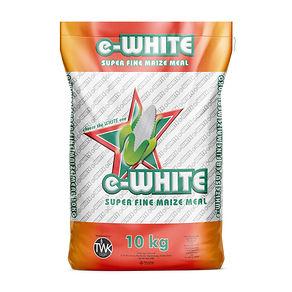 E White Super Fine.jpg
