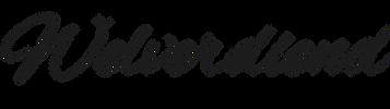 E'TWK_Welverdiend_Logo0514.png