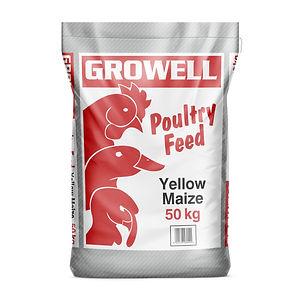 Growell Yellow Maize.jpg