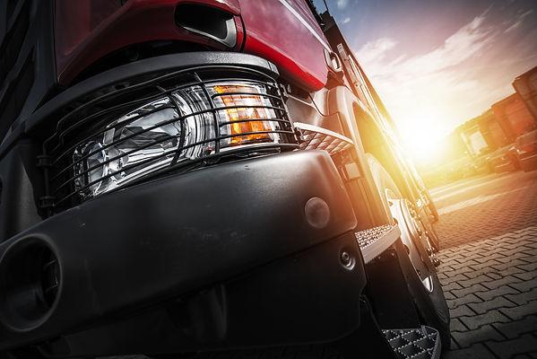 euro-semi-truck-driving-PCM7S65.jpg