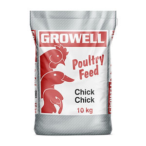 Growell Chick Chick.jpg