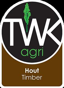 TWKTimber_logo.png
