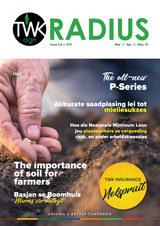 Radius │ Maart April Mei 2021 .jpg