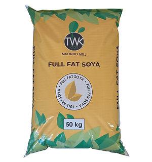 Web_Full Fat Soya-01-01.jpg