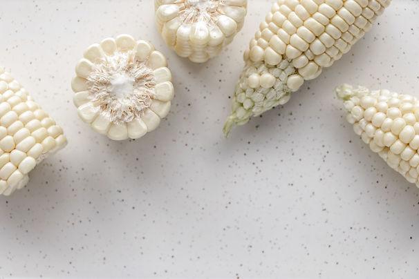 fresh-white-sweet-corn-hokkaido-pure-white-corn-JTVUCCK.jpg