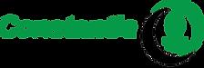 Constantia, Fertiliser, Fetilizer