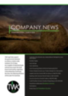 Company News.jpg