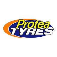 PROTEA TYRES.jpg