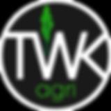TWK_Logo.png