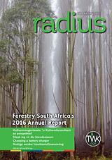 Radius │ Jun Jul Aug 2017